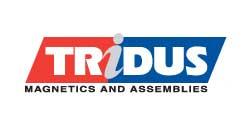 Tridus Magnetics & Assemblies