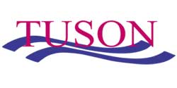 Tuson Corporation Logo