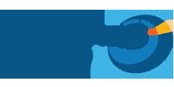 Windings Inc. Logo