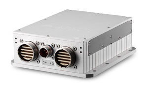 Adlink Launches Compact Military Grade