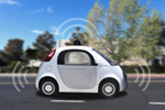 Self-driving cars: Skepticism picks up speed