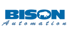 Bison Automation