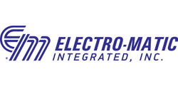 Electro-Matic Integrated, Inc.