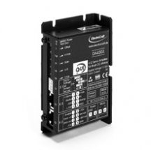 ElectroCraft CompletePower PMDC drive products