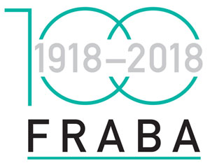FRABA, POSITAL's Parent Company, Celebrates its 100th Birthday in 2018