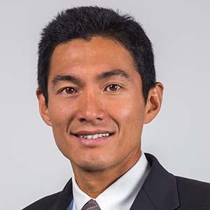 Ken Innami