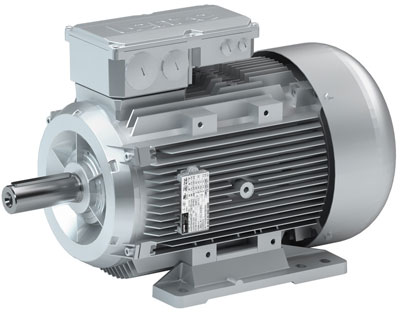 From basic to variable motion machine tasks,  the Lenze m550-P motor reduces energy costs.