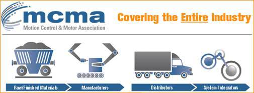 MCMA - Covering the Entire Industry