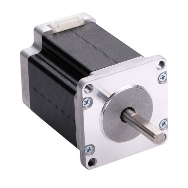 PowerPlus Hybrid Stepper Motor