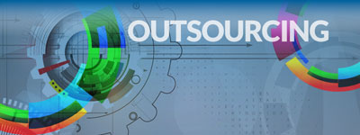 When Is Outsourcing Engineering Right for You?