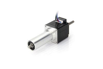 Linear Actuator LGA28 and LGA42 series