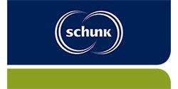 Schunk Carbon Technology, LLC