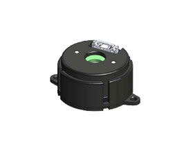 Trinamic launches series of optical encoders