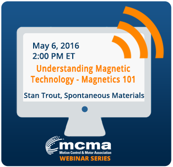Understanding Magnetic Technology - Magnetics 101