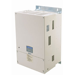 Yaskawa's Single Phase Converter (SPC)