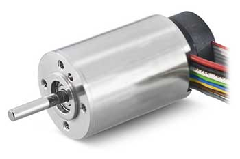 brushless dc motor basics motion control blog