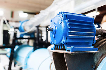 types of electric motors motion control blog