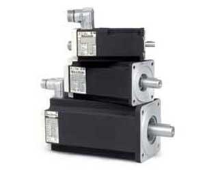 Electric servo motor basics motion control blog for Industrial servo motor tutorial
