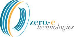 Zero E Technologies, LLC