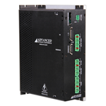 ADVANCED Motion Controls® Introduces the Most Configurable Analog Servo Drives to Date