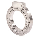 Hollow-Shaft Rotary Encoders