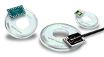Micro Motion Absolute™ Rotary Encoders