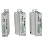 SMD Servo Drive - Compact - All Industrial Ethernet