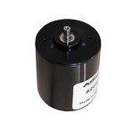 ResMax™ Brushless Motors for Respirators