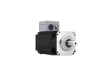 Rotary Servo Actuators - Water Cooled