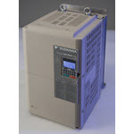 U1000 Industrial Matrix Drive