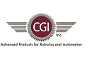 Partner: CGI, Inc.