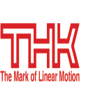 Partner: THK, The Mark of Linear Motion