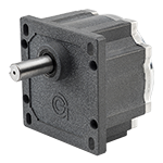 Parallel Shaft Inline Reducers
