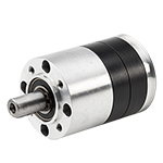 Planetary I-Series Inline Reducers