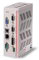 Maestro multi axis supervisor elmo motion control inc Elmo motor controller