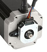 Incremental Encoders Applied Motion Products