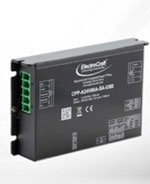 CompletePower™ Plus Universal Drive