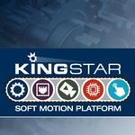 KINGSTAR Soft Motion Platform