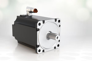B&R has completely revamped the 8LS series of motors and implemented numerous improvements in the process.