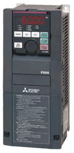 Mitsubishi Electric Automation Introduces Ene...